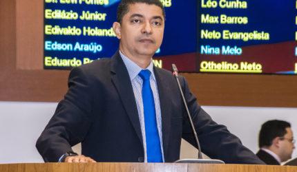 Parlamentares saem em defesa de quilombos em torno da Base de Alcântara