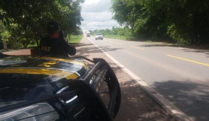 4 mortes e 21 feridos nas estradas do Maranhão durante o período do Natal