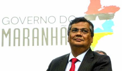 Flávio Dino oferece ajuda financeira ao Governo Bolsonaro para concluir creches federais
