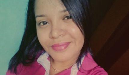 Grávida morre após ser baleada acidentalmente por irmão, no Maranhão
