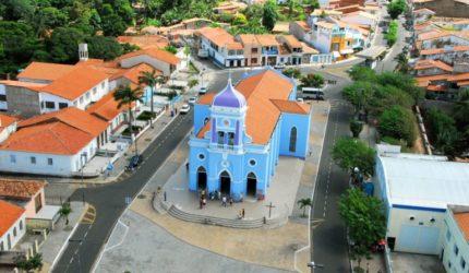 Último dia de inscrição para o concurso da Prefeitura de São José de Ribamar