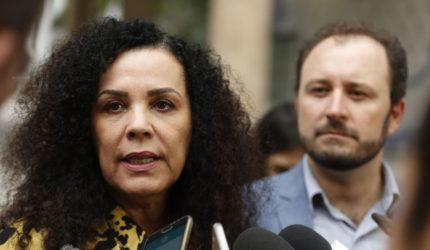 Indicada de José Sarney no Iphan continua no cargo de presidente, diz site