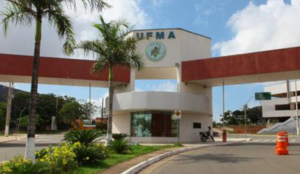 UFMA tem novo edital de processo seletivo para Professor; salários de até R$ 5 mil
