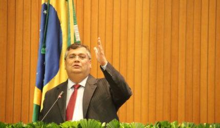 Governador Flávio Dino tem dificuldade em alterar composição atual do governo