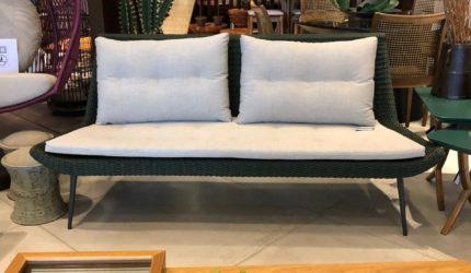 Que tipos de móveis farão diferença em sua casa no ano de 2019