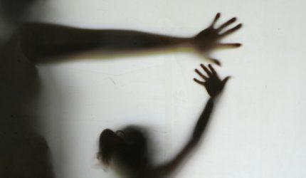 Só nesta semana, dois padrastos presos por estupro de vulnerável em Balsas