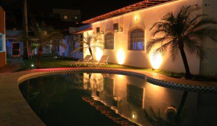 Os 7 hotéis mais baratos de São Luís