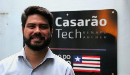 Maranhão incentiva inovação e tecnologia para driblar crise nacional