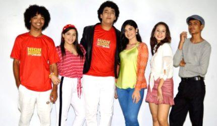 Versão maranhense de 'High School Musical' terá apresentação em São Luís