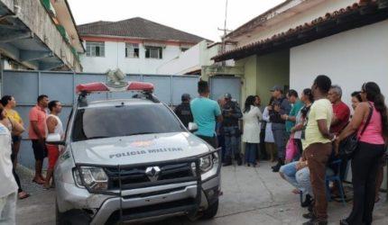 Suspeitos mortos em confronto com a polícia em São Luís são identificados