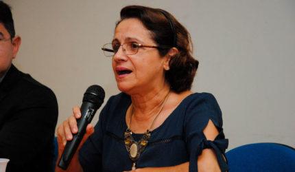 Sisu: Preenchimento de cotas na UFMA passará por avaliação criteriosa