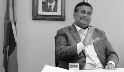 """Flávio Dino: """"Jesus Cristo era mais do Estatuto do Desarmamento do que do decreto de Bolsonaro"""""""