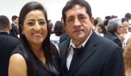 Pai de vereadora de Santa Inês é assassinado a tiros
