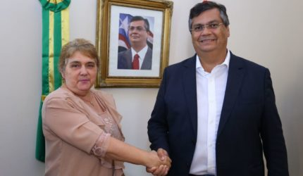 Prefeita de Guimarães, Margarete Ribeiro, morre vítima do câncer