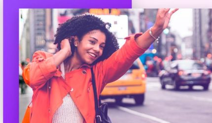 Aplicativo de mobilidade urbana exclusivo para mulheres chega à São Luís