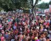Carnaval de Pinheiro está mantido, diz Prefeitura em nota