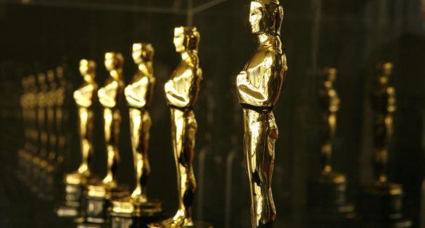 Oscar 2021 é marcado por produções de streaming