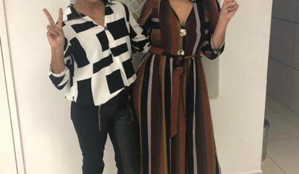 Thaynara Og ensinou – e Ana Rita alcançou recorde de vendas
