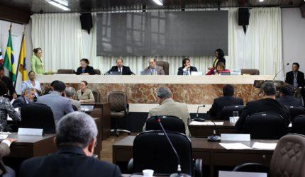 Novo site da Câmara irá transmitir sessões em tempo real pela internet