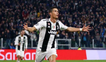 Campeonato Italiano e Copa Sul-Americana serão transmitidos em canal aberto