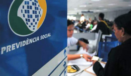 O que vai mudar com a Reforma da Previdência proposta por Bolsonaro? Entenda