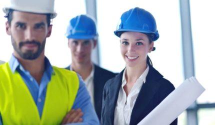 Empresa no ramo de engenharia abre seleção para Programa de Trainee