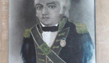Delator da Tiradentes teria fugido para São Luís e vivido seus últimos anos na ilha