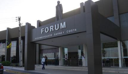Academia maranhense de Direito Notarial é criada em São Luís