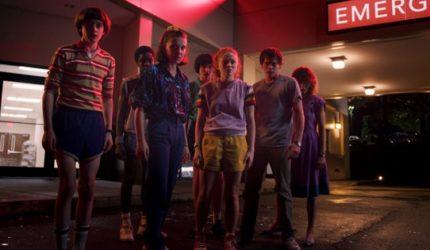 O que você não pode perder na nova temporada de Stranger Things