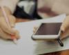 4 aplicativos para quem quer estudar para Concursos
