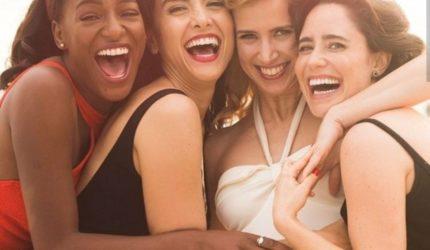 Coisa Mais Linda: Feminismo e Bossa nova