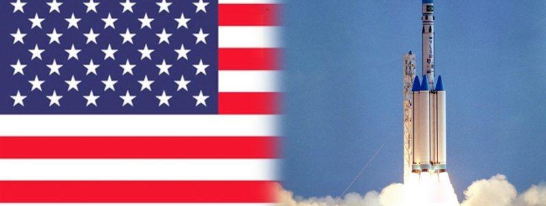 Em acordo, Bolsonaro permite que EUA lancem satélites da Base de Alcântara