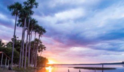 Dia Mundial da Água: 5 lagos e lagoas no Maranhão para conhecer e aproveitar