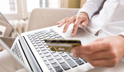 Dia do consumidor: 5 cuidados antes de contratar um serviço online