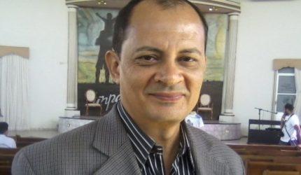 Flávio Dino cria Secretaria Extraordinária da Região Tocantina