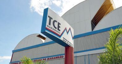 TCE-MA quer informações de 21 prefeitos