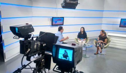 TV pública corre risco de se fundir com Governo Federal, denunciam jornalistas do MA