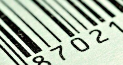 Confira três dicas para evitar fraudes na hora de pagar boletos
