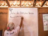 Índice de Desenvolvimento Humano do Maranhão subiu nos últimos anos