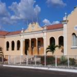 Ministério Público recomenda suspensão de concurso público