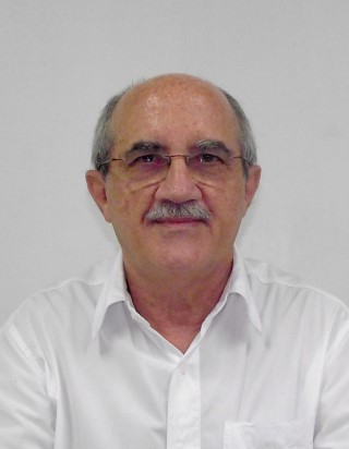 Frederico Lago Burnett