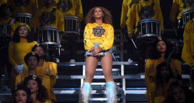 Beyoncé: Novo álbum e documentário sobre a cantora chegam às plataformas digitais