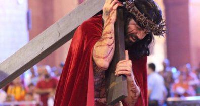 Por que a Semana Santa muda de data todos os anos?
