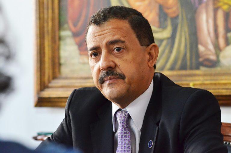 Presidente do TJ-MA anuncia concurso público e nomeará novos