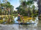 Galeria: a beleza no cotidiano do interior do Maranhão