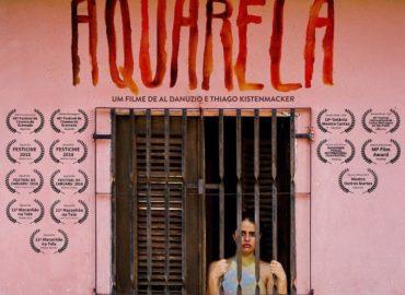 Joaquim Haickel fala sobre o cinema maranhense e concorrência em festivais internacionais