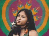 Cotas: de quanto é necessário para se declarar indígena?