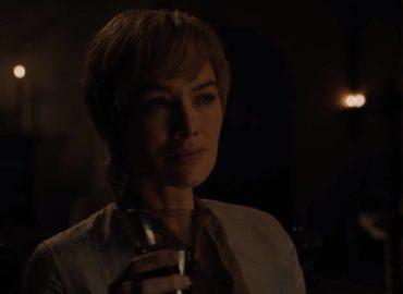 O que os fãs acharam do novo episódio de Game Of Thrones?