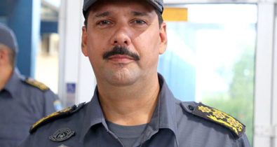 Coronel é exonerado do Comando da Polícia Militar do Maranhão