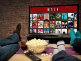 Confira as principais estreias da Netflix em julho